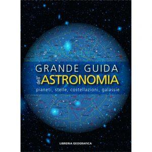 Grande Guida Astronomia