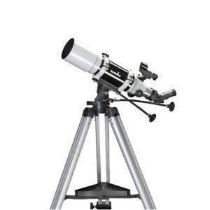 Telescopio rifrattore SKBK1025AZ3 Sky Watcher