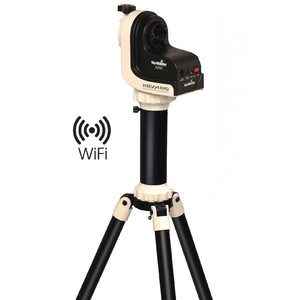 Montatura go-to Sky Watcher AZ-Gti
