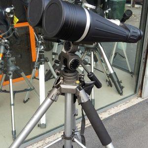 Binocolo Sky Watcher Acuter 25×100
