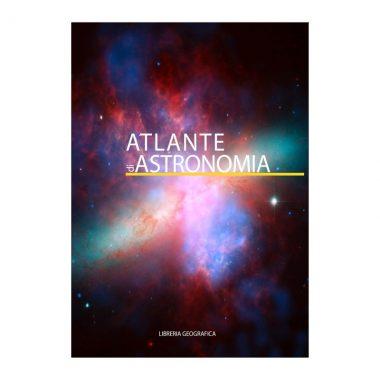 Carte ed atlanti stellari