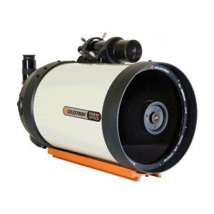 Tubo ottico Celestron 8 Edge CE91031-XLT