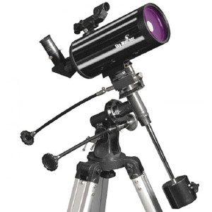 Telescopio Mak  SKBKMAK102EQ2