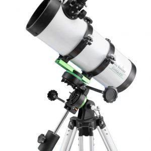 Telescopio StarQuest 114N