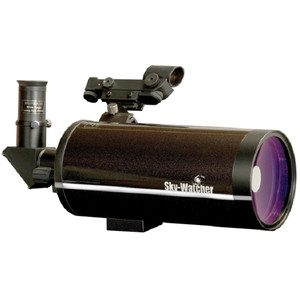 Telescopio Mak 102 Sky Watcher