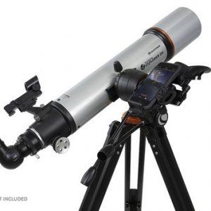 Starsense Explorer DX 102 AZ – Rifrattore CE22460