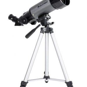 Travelscope DX Celestron CC21035-DS