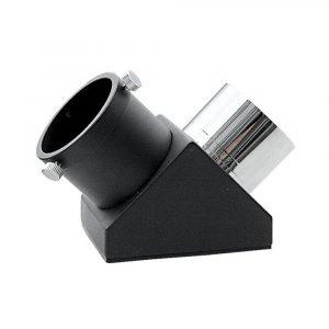 DiDiagonale da 2″ Sky Watcher con adattatore da 31.8