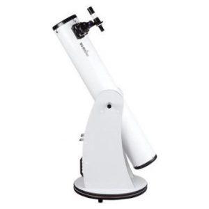 Telescopio Dobson 150MM SKDOB6 Sky Watcher